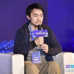 微媒网络CEO 天狐出席第二届直播人峰会,微媒&拍立享合作照片上墙精彩时刻实时上墙 .. ...