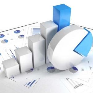 钉钉微会务会议现场互动,如何有效的策划一场大型活动?
