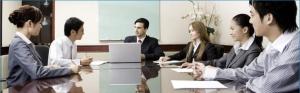 会议营销操作规范介绍-微媒网络