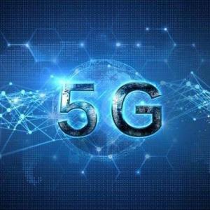5G时代的到来,互动+会议现场才代表成功