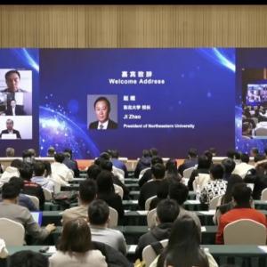 IAI人工智能大会丨微媒为国际云峰会保驾护航