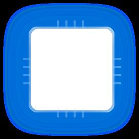 微媒为现场科技赋能,炫动全场
